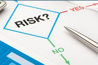 Xử lý rủi ro