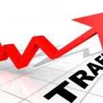 【Traffic là gì】Tầm quan trọng của traffic trong SEO