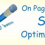 Những cách kiểm tra onpage không thể bỏ sót lỗi nào
