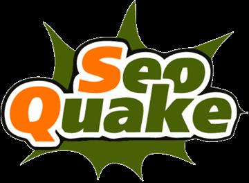 kiem tra onpage bang seoquake - 1
