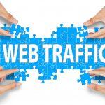 Traffic website là gì? Cách kiểm tra và làm tăng traffic website hiệu quả