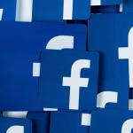 Facebook là gì và cách sử dụng Facebook hiệu quả