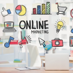 Marketing online là gì - Tầm quan trọng của marketing online trong kinh doanh