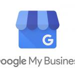 Google my business là gì - Thông tin bạn cần biết về google my business