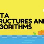 Cấu trúc dữ liệu là gì - Thông tin về cấu trúc dữ liệu mà bạn cần biết