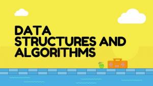 Đặc điểm của cấu trúc dữ liệu bạn cần biết