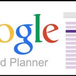 Keyword planner là gì - Lợi ích của keyword planner trong tiếp thị sản phẩm