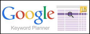 Google keyword planner chính là công cụ để lập kế hoạch từ khóa cho chạy quảng cáo adwords