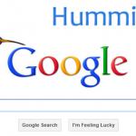 Hummingbird là gì - Hummingbird có ý nghĩa như thế nào