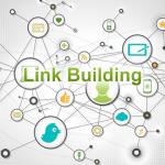 Link building là gì - Các chiến lược xây dựng, 7 mô hình link building hiệu quả nhất