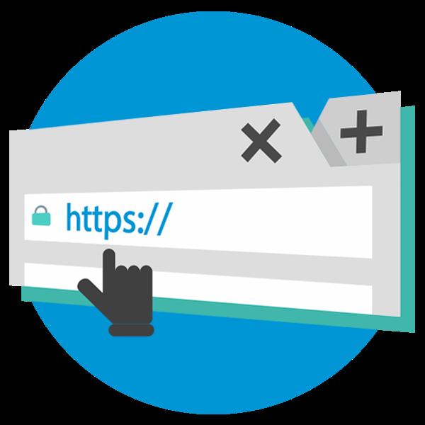 Đường dẫn URL giúp người dùng đến được trang web cần tìm