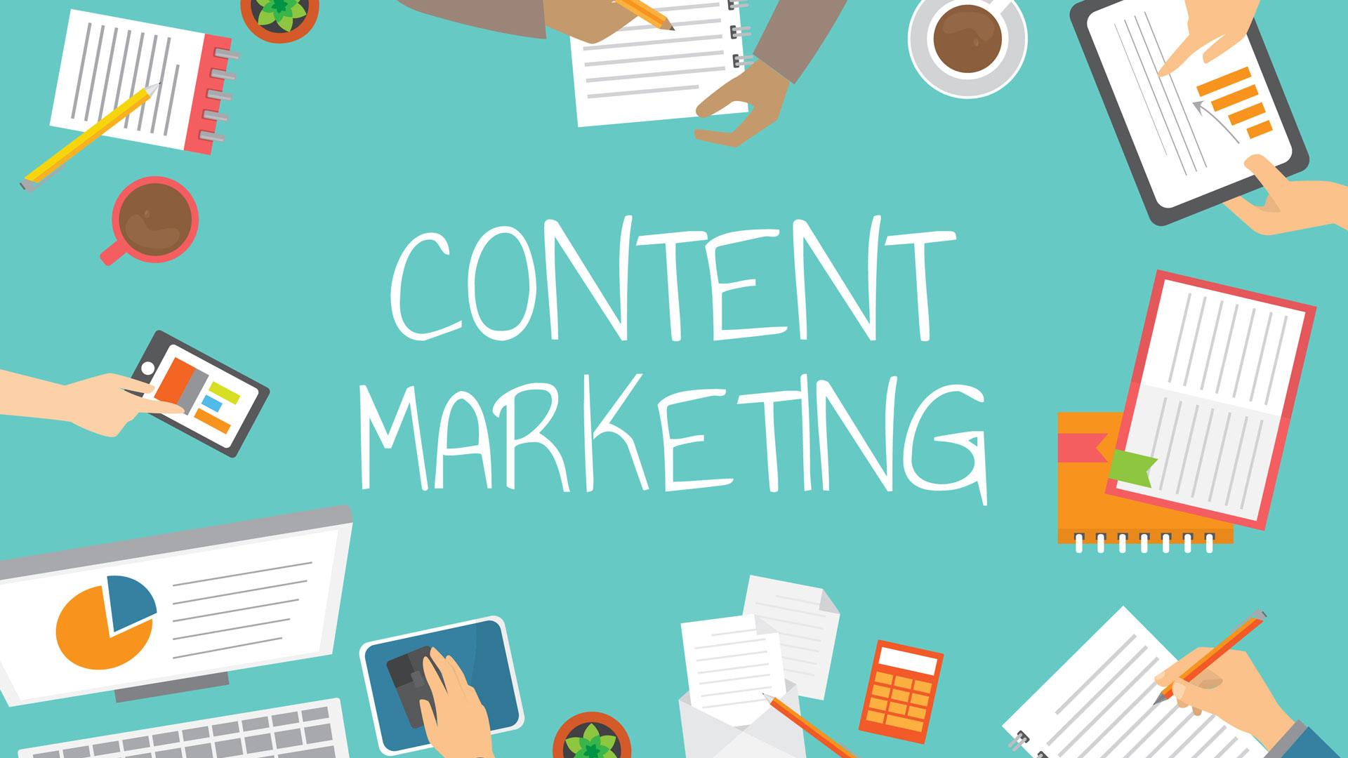 Ngôn ngữ content cần gần gũi với khách hàng