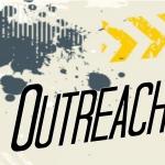 Những lý do nên dùng Funnel Outreach là gì?