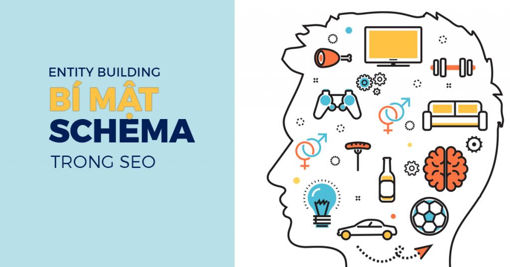 Schema.org rất quan trọng trong seo website