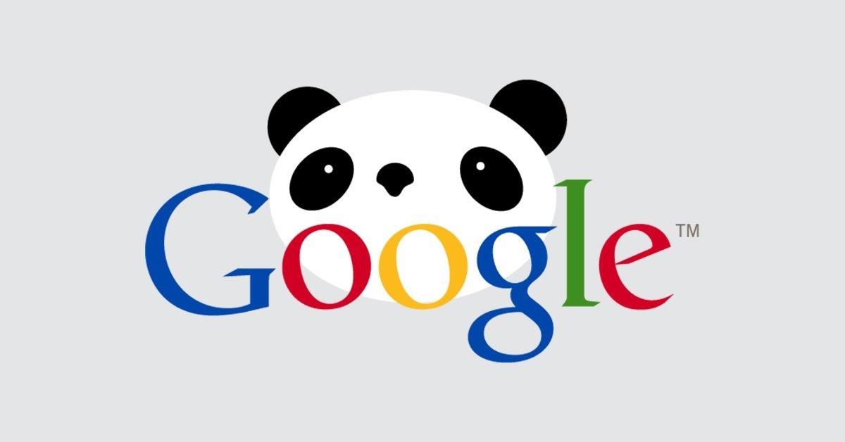 Google Panda là thuật toán của Google phát triển nhằm hỗ trợ cho công cụ tìm kiếm và trả về các kết quả chính xác, phù hợp nhất với nhu cầu người dùng