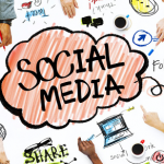 Media Marketing là gì? các hình thức của Media Marketing