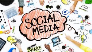 Media Marketing là hình thức truyền thông rất hiệu quả