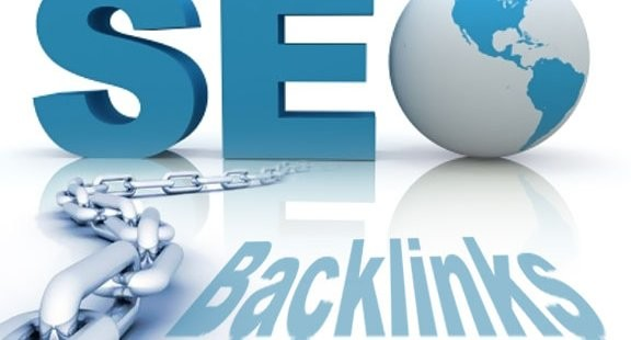 Backlink hỗ trợ rất tốt trong SEO