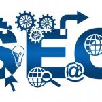 SEO là gì - Tầm quan trọng của SEO trong hoạt động kinh doanh hiện nay