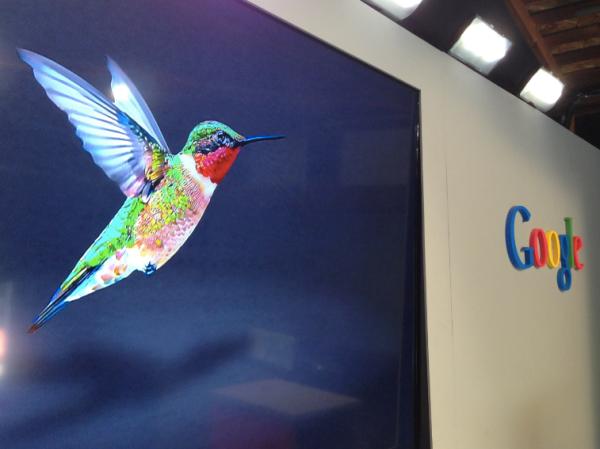 Thuật toán chim ruồi mang lại nhiều lợi ích lớn cho người dùng và các doanh nghiệp SEO