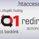 Redirect 301 là gì? Sử dụng Redirect 301 như thế nào sẽ mang lại hiệu quả