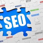 Tìm hiểu online marketing là gì và các hình thức marketing online
