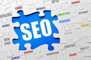 SEO là một kênh marketing online bền vững giúp mang lại hiệu quả thu hút khách hàng, nâng cao thứ hạng tìm kiếm trên các kênh truyền thông