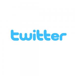 Twitter là trang mạng xã hội được sáng tạo bởi Evan Williams , Biz Stone và Noah Glass vào tháng 3/2006