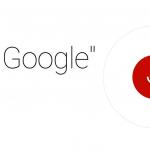Ok google là gì và cách cài đặt ok google