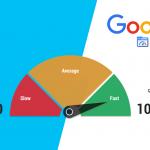 Pagespeed Insights là gì - Cách tối ưu hiệu suất cho trang web