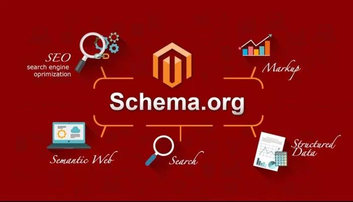 Cần hiểu rõ cách thức hoạt động của Schema.org để khai thác tốt nhất