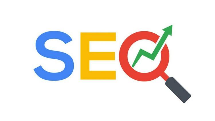 Làm SEO là quá trình tập hợp những phương pháp tối ưu để website trở nên thân thiện với máy chủ tìm kiếm Google cũng như thân thiện với người dùng