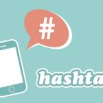 Hashtag là gì - Tính năng của hashtag trên mạng xã hội hiện nay