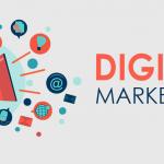 Digital marketing là gì? - Thông tin về digital marketing cần thiết cho bạn