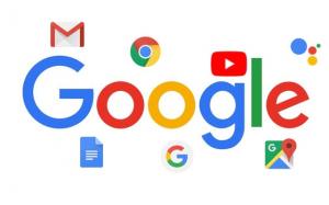 Lưu ý những yếu tố để Google có thể xếp hạng web của bạn ở vị trí cao
