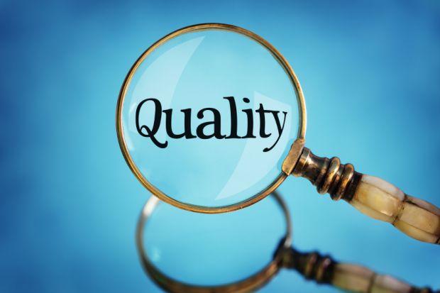 Quality là công cụ hỗ trợ cho các nhà quản lý Adwords trong quá trình tối ưu việc xếp hạng