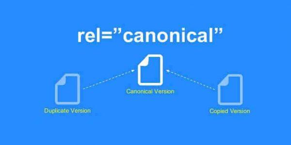 Tác dụng của canonical url đối với website