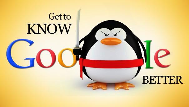 Hiểu rõ các vấn đề trong SEO giúp bạn tránh khỏi tình trạng bị google phạt