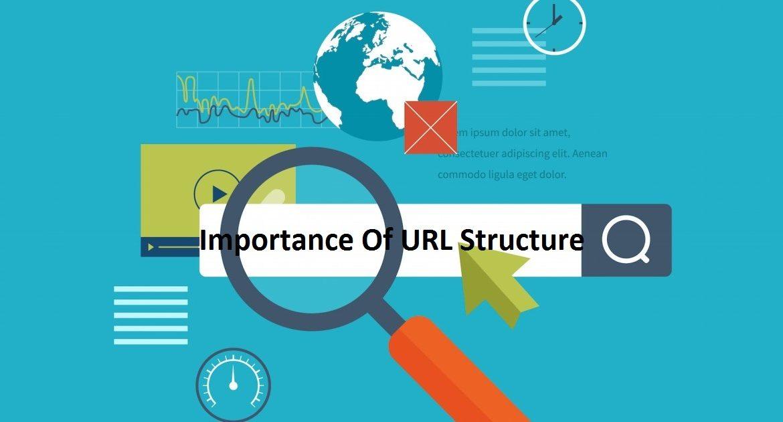 Cách bắt đầu nhập URL là gì?