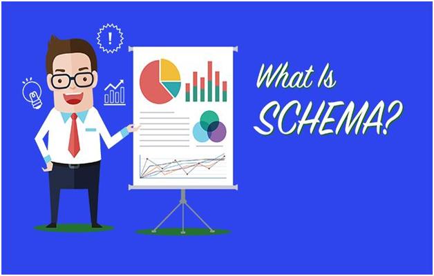 Tìm hiểu công cụ Schema.org rất tốt cho những người làm Seo