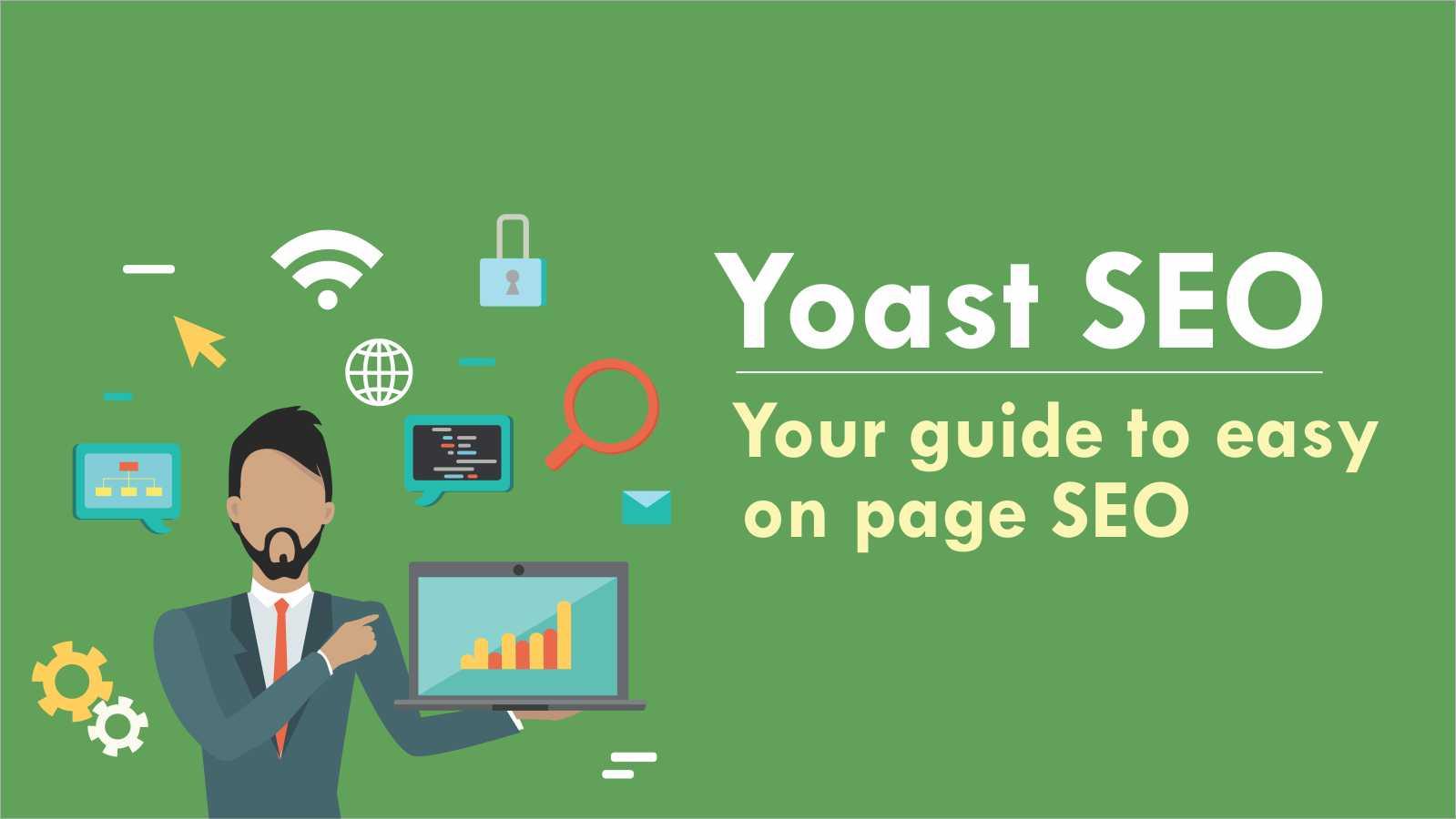 Hướng dẫn sử dụng yoast seo premium mới nhất