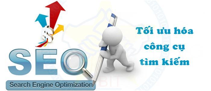 Optimize chính là tối ưu hóa các từ khóa hay bài viết để website được google đánh giá tốt và được xếp thứ hạng cao