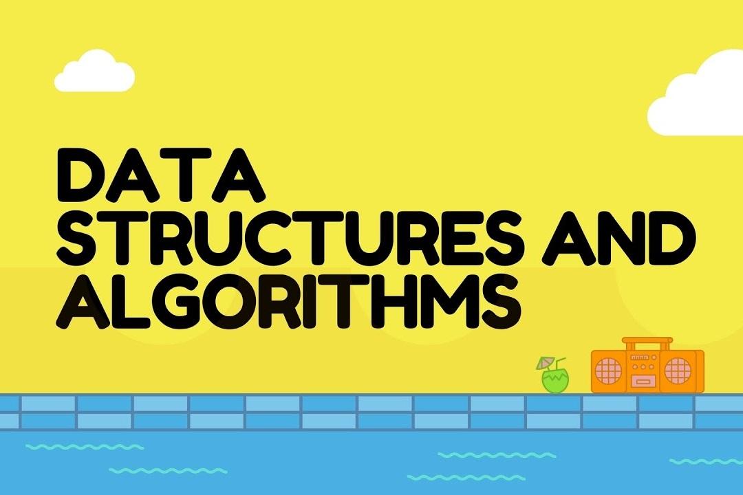 Dữ liệu cấu trúc