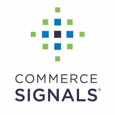 Ứng dụng signal có vai trò nhất định trong quá trình tăng tỉ lệ traffic cho website của bạn