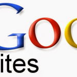 Bạn có biết Google site là gì không? Cùng tìm hiểu các thông tin liên quan nhé