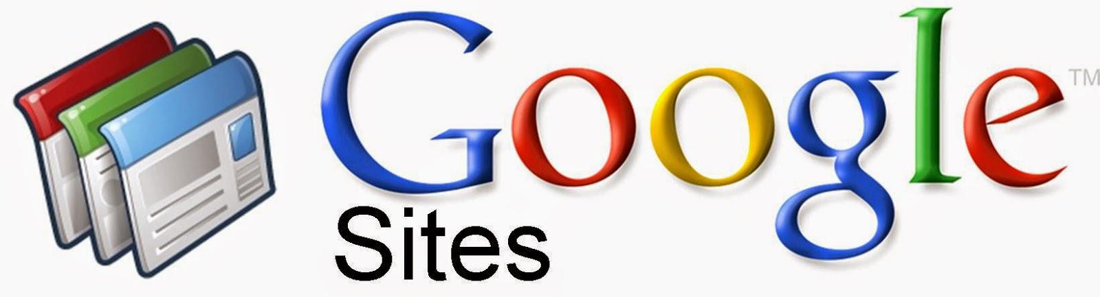 Bạn có biết site google là gì không?