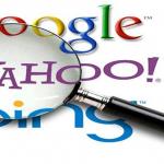 Công cụ tìm kiếm là gì - Các công cụ tìm kiếm phổ biến hiện nay