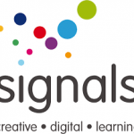Signal là gì - Cách cài đặt signal về điện thoại đơn giản