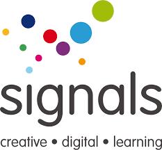 Signal là ứng dụng để gọi điện, nhắn tin, gửi tin nhắn bằng văn bản cho điện thoại có hệ điều hành Android hay iOS