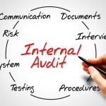 Chức năng của internal audit là gì
